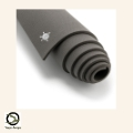Studio Mat Black 200 / 6 mm